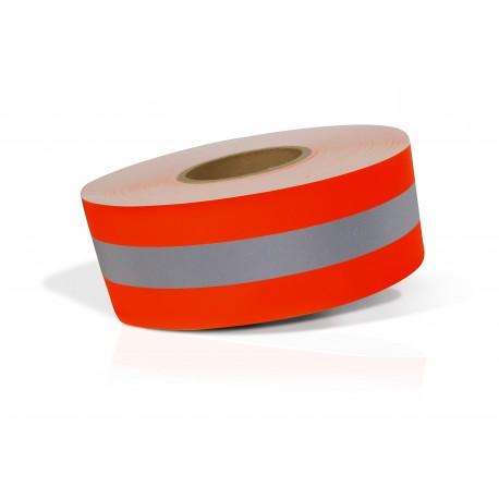 Reflective tape RETHIOTEX® 28 532