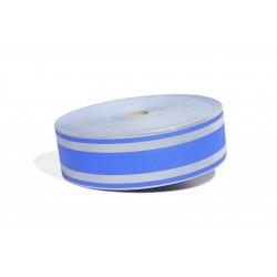 Reflective fabric RETHIOTEX® 29 300 POMU