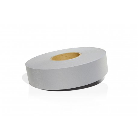 Tissu rétroréfléchissant microbilles RETHIOTEX® 30 020