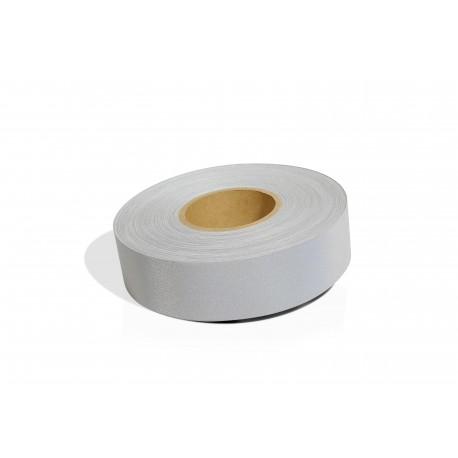 Reflective fabric RETHIOTEX® 29 250