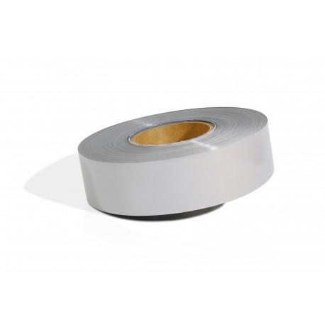 Heat-transfer film RETHIOTEX® 26 400