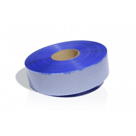 Reflective heat-transfer film RETHIOTEX® 26 250 01