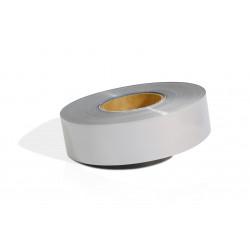 Heat transfer film RETHIOTEX® 26 250 CUT