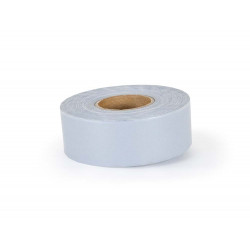 Reflective fabric RETHIOTEX® 30 700